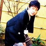 広樹成人の日 056 - コピー.JPG